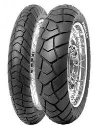 PIRELLI SCORPION MT90 S/T 130/80 -17 65P TL REAR
