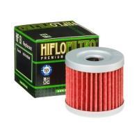Масляный фильтр HIFLO HF131 (Hyosung, Suzuki)