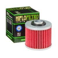 Масляный фильтр HIFLO HF145 (Aprilia, Derbi, Jawa, Keeway, MuZ, Sachs, Yamaha)
