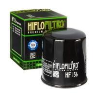 Масляный фильтр HIFLO HF156 (KTM)