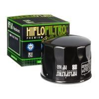 Масляный фильтр HIFLO HF160 (Bimota, BMW, Husqvarna)