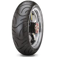 MAXXIS M-6029 130/70 -13 57P TL FRONT/REAR