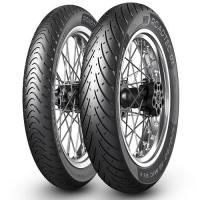 METZELER ROADTEC 01 190/55 ZR17 (75W) TL REAR HWM