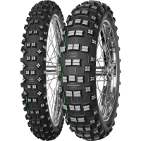 MITAS TERRA TERRA FORCE-EF SUPER LIGHT 90/90 -21 54R TT FRONT