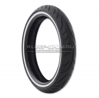 AVON COBRA AV72 150/80 R16 71V WW TL REAR