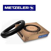 METZELER MOUSSE E-18H1-MEDIUM (9253300)