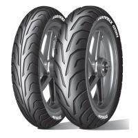 DUNLOP ARROWMAX GT501 110/70 -17 54H TL FRONT