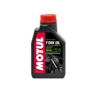 Вилочное масло MOTUL EXPERT MEDIUM/HEAVY 15W (1 л.)
