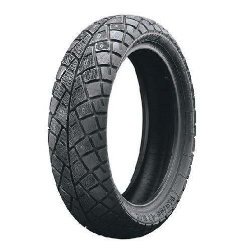 HEIDENAU K62 130/60 -13 60P TL FRONT/REAR REINF