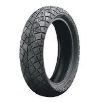 HEIDENAU K62 130/70 -13 63Q TL FRONT/REAR REINF