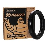 MICHELIN BIB MOUSSE М-22 (100/90 - 19)