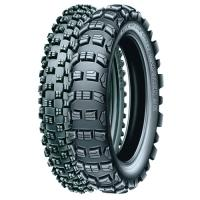 MICHELIN M 12XC 130/80 -18 TT REAR