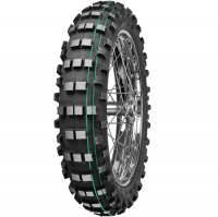 MITAS EF-07 SUPER SOFT 140/80 -18 70R TT REAR NHS