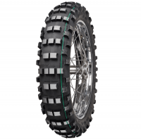 MITAS EF-07 SUPER LIGHT 140/80 -18 70R TT REAR