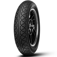 METZELER PERFECT ME 77 3.00 R18 47S TL FRONT/REAR