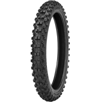 SHINKO MX216 SERIES 80/100 -21 51R TL FRONT