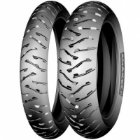 MICHELIN ANAKEE 3 90/90 -21 54V TL FRONT