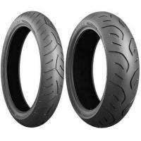 BRIDGESTONE BATTLAX SPORT TOURING T30 190/55 ZR17 (75W) TL REAR