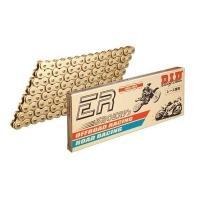 Цепь в упаковке DID 520ERV3-120