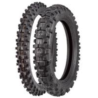 MICHELIN ENDURO MEDIUM 120/90 -18 65R TT REAR