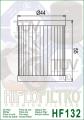 Масляный фильтр HIFLO HF132 (Arctic Cat, Betamotor, Kawasaki, Suzuki, SYM, Yamaha)