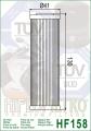 Масляный фильтр HIFLO HF158
