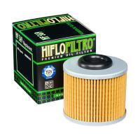 Масляный фильтр HIFLO HF569 (MV Agusta Motorcycle)