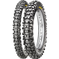 MAXXIS MAXXCROSS IT M-7305 110/90 -19 62M TT REAR
