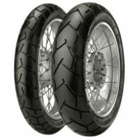 METZELER TOURANCE EXP 140/80 R17 69V TL REAR