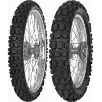 MITAS MC23 ROCKRIDER 110/80 -18 58P TT REAR