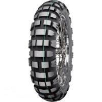 MITAS E-12 RALLY STAR 140/80 -18 70R TT REAR