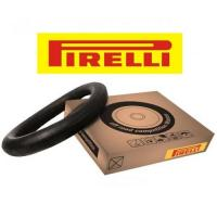 PIRELLI MOUSSE 19 C/I PIR (9161200)