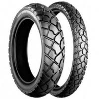 BRIDGESTONE TRAIL WING TW152 F 150/70 R17 69H TL REAR
