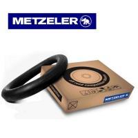 METZELER MOUSSE X-19E1-MEDIUM (9253600)