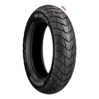 BRIDGESTONE ML50 130/70 -12 56L TL FRONT/REAR