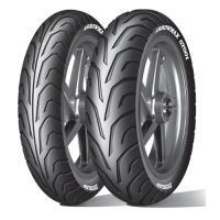 DUNLOP ARROWMAX GT501 130/70 -17 62H TL REAR