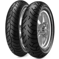 METZELER FEELFREE 110/90 R13 56P TL FRONT
