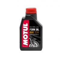 Вилочное масло MOTUL FACTORY LINE MEDIUM 10W (1 л.)