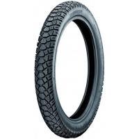 HEIDENAU K58 3.00 -17 50P TT FRONT/REAR REINF