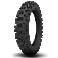 KENDA K775 WASHOUGAL 110/100 -18 64M TT REAR