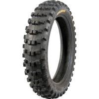 KENDA K778 KNARLY ENDURO 4PR 140/80 -18 70R TT REAR