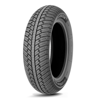 MICHELIN TL CITY GRIP WINTER 100/80 -16 56S TL FRONT/REAR REINF