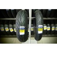 Michelin Pilot Road 4 GT 120/70 ZR17 58(W) TL front