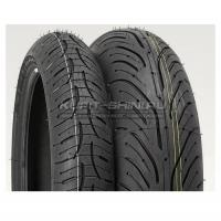 MICHELIN PILOT ROAD 4 GT 120/70 ZR18 59W TL FRONT