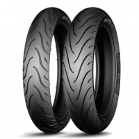 MICHELIN PILOT STREET 130/70 -17 62S TL/TT REAR