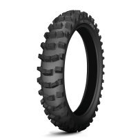 MICHELIN STARCROSS SAND 4 110/90 -19 62M TT REAR
