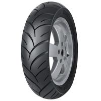MITAS MC28 DIAMOND S 110/70 -16 52S TL