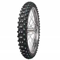MITAS C-19 90/90 -21 54R TT FRONT SUPER LIGHT