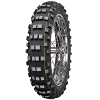 MITAS EF-07 SUPER 120/90 -18 71R TT REAR REINF
