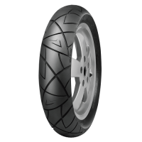 MITAS MC38 MAX SCOOT 120/70 -15 56S TL